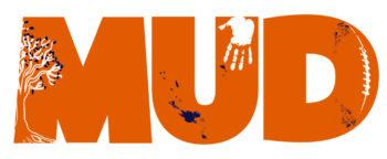 Logo Associazione MUD